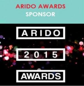 arido pIC-300