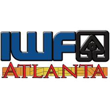IWF 2016