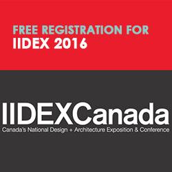 iidex-logo