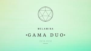 Finsa Gamma Duo Collection