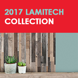 2017 Lamitech Collection
