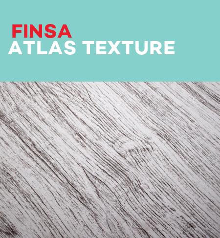 Finsa Atlas Texture