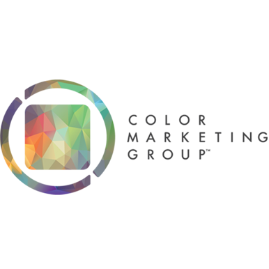 COLOR-MARKETING GROUP